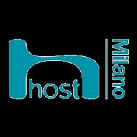 Host 2021 - Milano