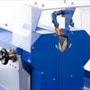 Affilatrice professionale - Professional sharpening machine - K1000 A