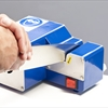 Affilatrice professionale piccola - Micra K2 - Small sharpening services