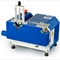 affilatrice-professionale-professional-sharpening-machine-compact-k10-07